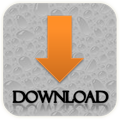 Download data in DEPOD
